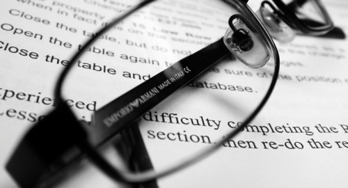 Les 8 erreurs fatales à ne pas commettre postulant a un MBA
