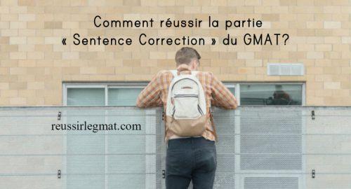 Sentence-Correction