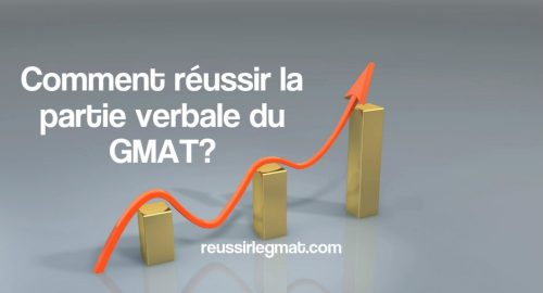 gmat_verbal_reussir