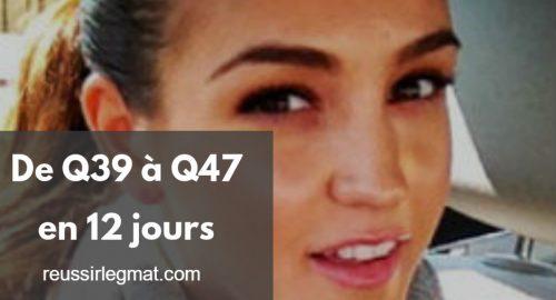 laura_interview_gmat