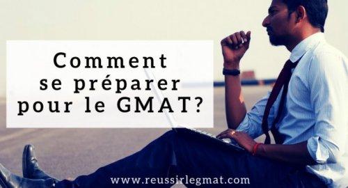 preparer_pour_le_gmat