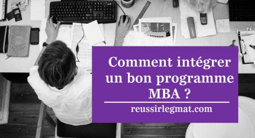 bon_programme_mba