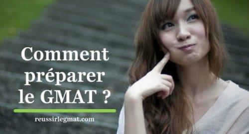 comment_preparer_le_gmat