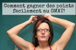 gagner_points_gmat