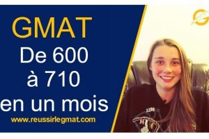 reussir-le-gmat-600-a-710