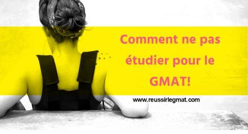 etudier gmat1